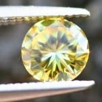 Мемориальные бриллианты