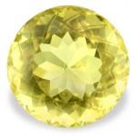 Цитрин (citrine)