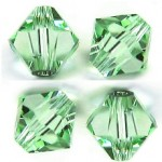 Хризолиты (chrysolite)