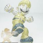 Золотой Марио