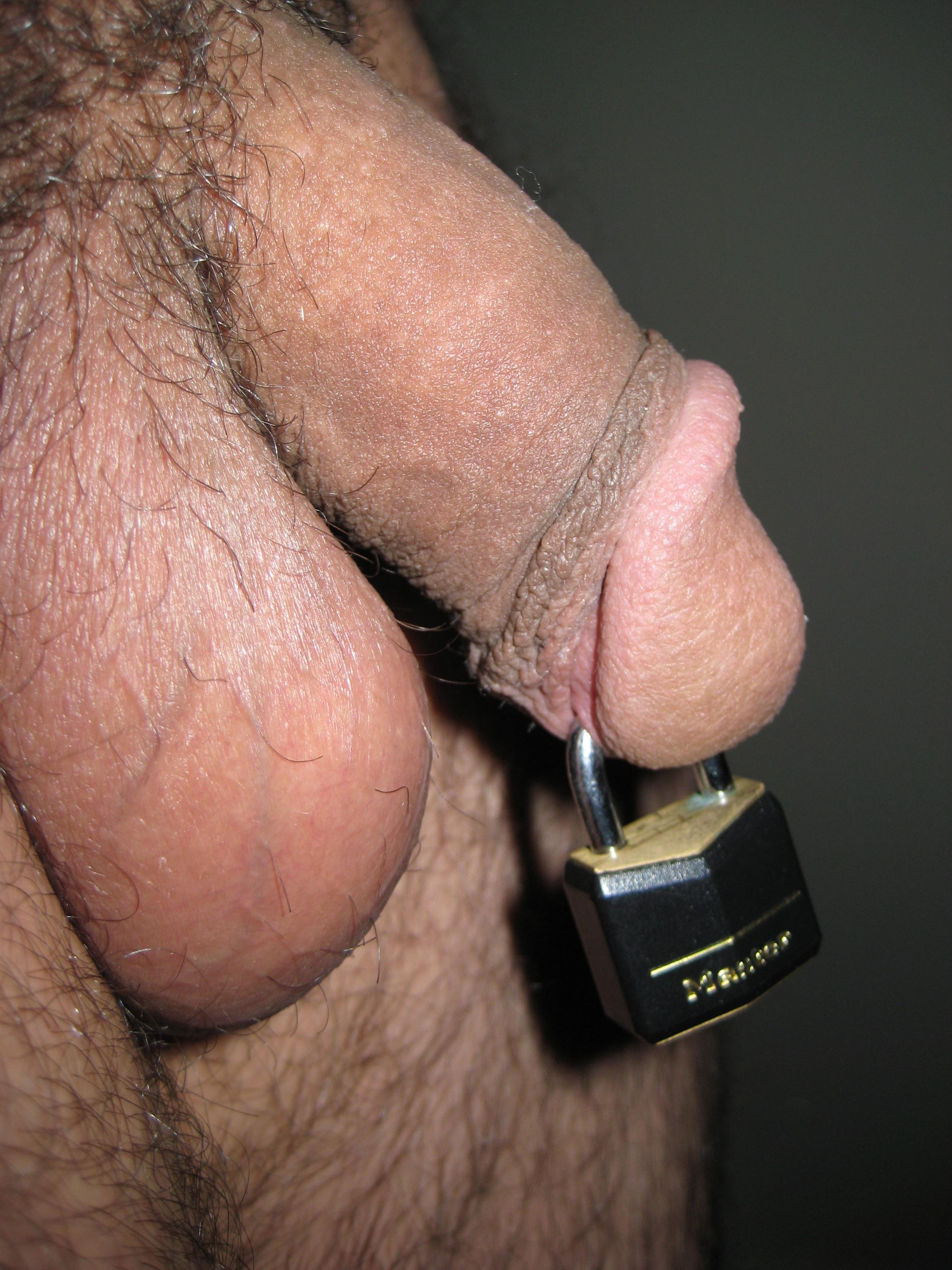Фото пирсинг на пенис 4 фотография