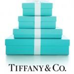 Tiffany&Co