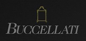 Ювелирное искусство Буччеллати (Buccellati)