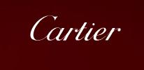 Картье (Cartier)