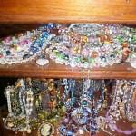 Ювелирная коллекция