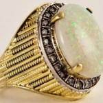 Перстень Элвиса