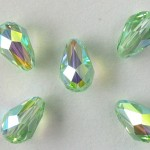 Хризолит (Chrysolite)