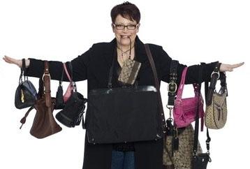 сумки, женщины, женские, платки, кожаные, сумочки, интернет, магазин