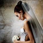 Жемчужные премудрости свадебного наряда