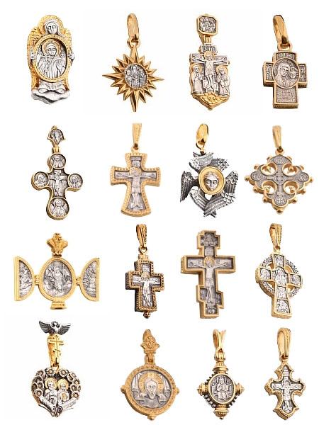 Коллекция мастера Михайлова, серебро 925 проба с позолотой 999 прорбы.