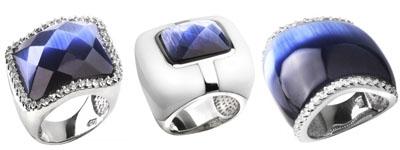 Серебро на Shop.JewelGold.ru