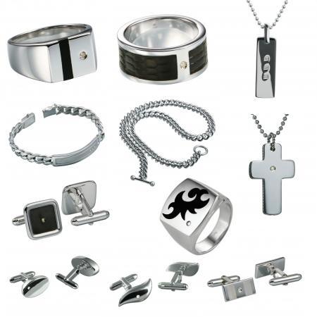 Украшения из серебра на Shop.JewelGold.ru