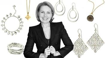 Деловой секрет для бизнес-леди