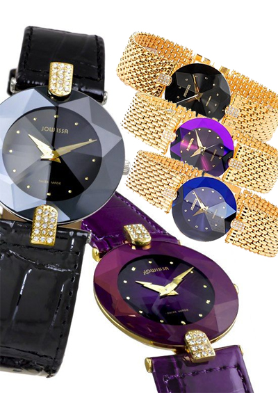 Часы Jowissa на Shop.JewelGold.ru