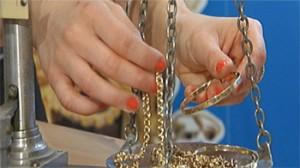 Методы контроля качества ювелирных изделий