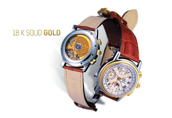 Часы Appella в интернет-магазине www.timer-watch.ru