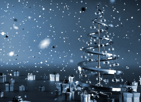 Новогодние подарки на Shop.JewelGold.ru
