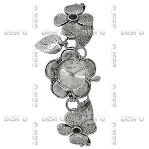 Часы Deno из серебра 01W592ON