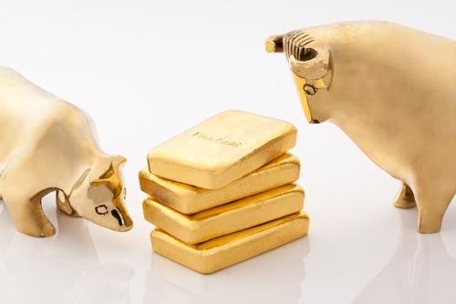 Инвестиции в золото и украшения