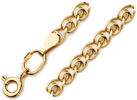 Золотой браслет полая плетения Love