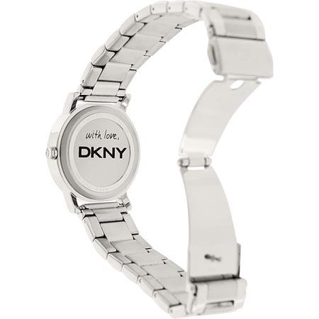 Браслеты и ремешки для часов DKNY