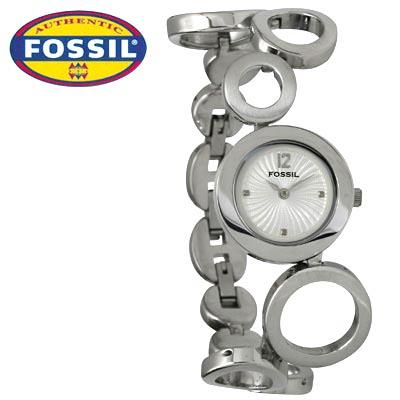 Ремешки и браслеты для часов FOSSIL