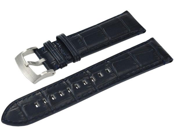 Ремешки и браслеты для часов Armani в интернет-магазине www.timer-watch.ru